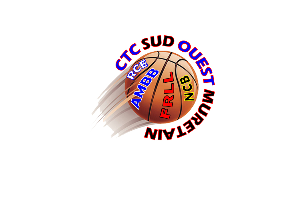 CTC Sud Ouest Muretain